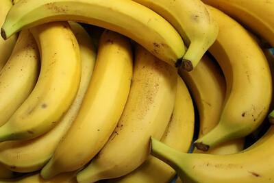 Banana do Algarve (só à Sexta e Sábado)