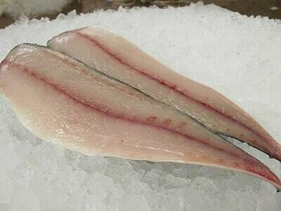 Cabaz de Peixe - Só Filetes
