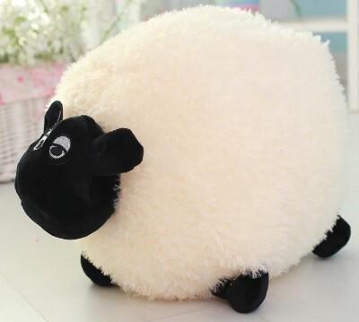 Mouton chaud