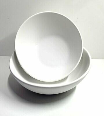 Bol ceramique ensemble