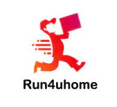 Run4uhome小货郎