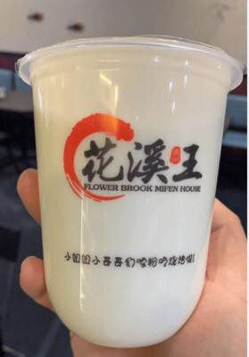 【花溪王】Yogurt Beijing Flavor 自制老北京酸奶