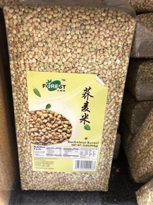 【RBG】荞麦米 Bunk Wheat Grain 2LB