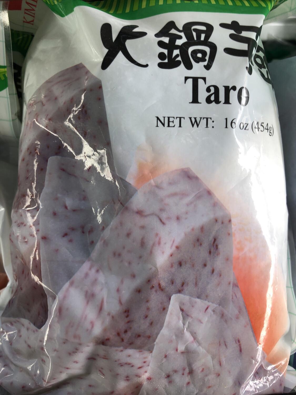 【RF】火锅切块 芋头 454g