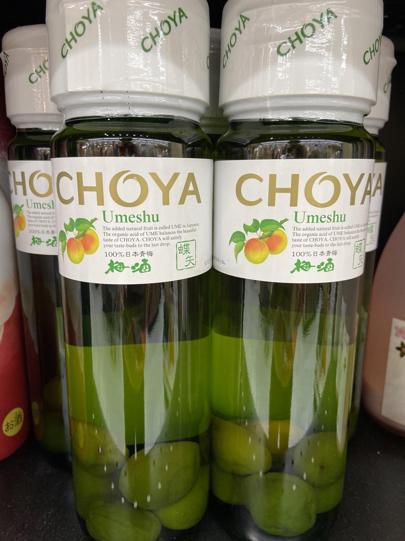 【RG】日本青梅酒 含青梅750ml