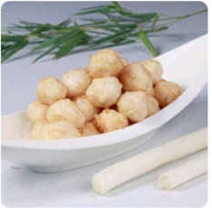 【金冠】Fried Shrimp Ball(4)炸虾丸(4)