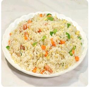 【金冠】Young Chow Fried Rice扬州炒饭