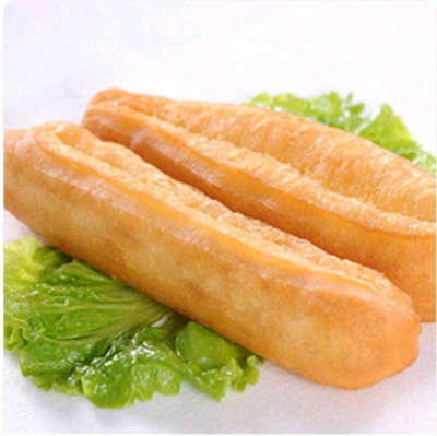 【稻香饭团】Fried Bread Stick 油条