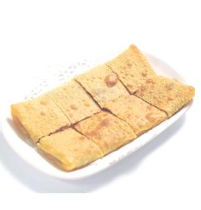 【弄堂里】豆沙锅饼(Closed Monday)
