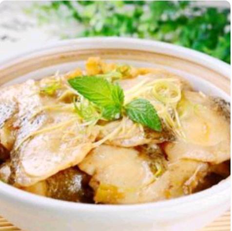 【花溪王】砂锅鱼片米线