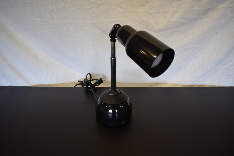 Ottlite Telescopic Desk Lamp