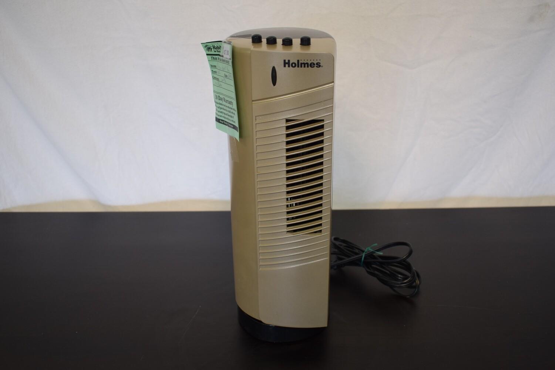 Holmes Desk Fan