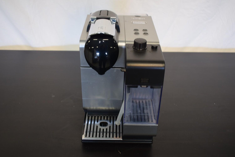 Nespresso by De'Longhi Espresso Maker