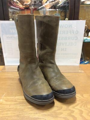 3M Rain Boots