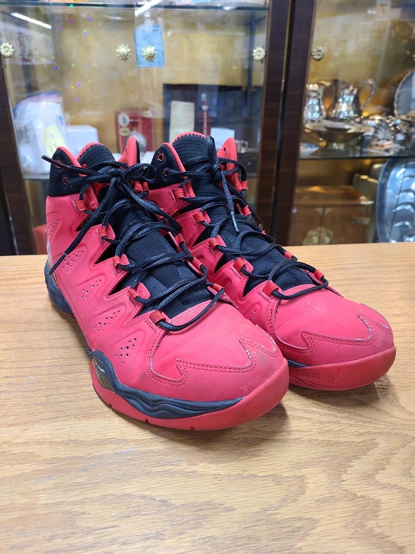 Nike Jordan Melo 10