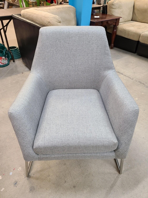 Noble House Home Furnishings Modern Chair