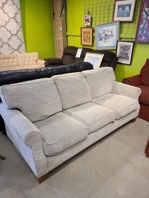 Rowe Furniture Sleeper Sofa