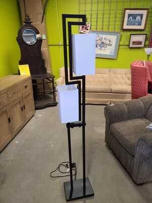 Modern Standing Lamp