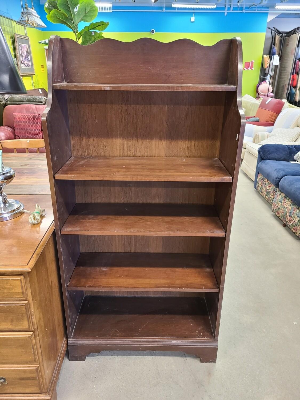 Bookshelf8