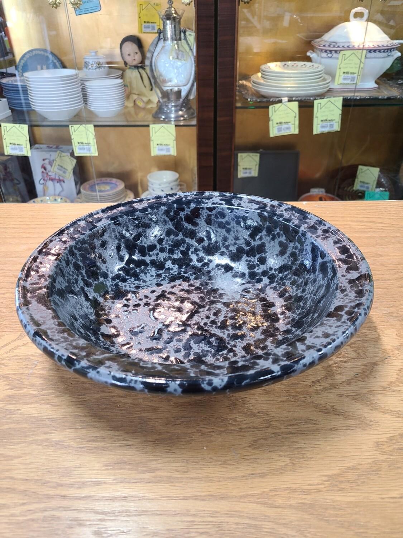Bennington Pottery Bowl