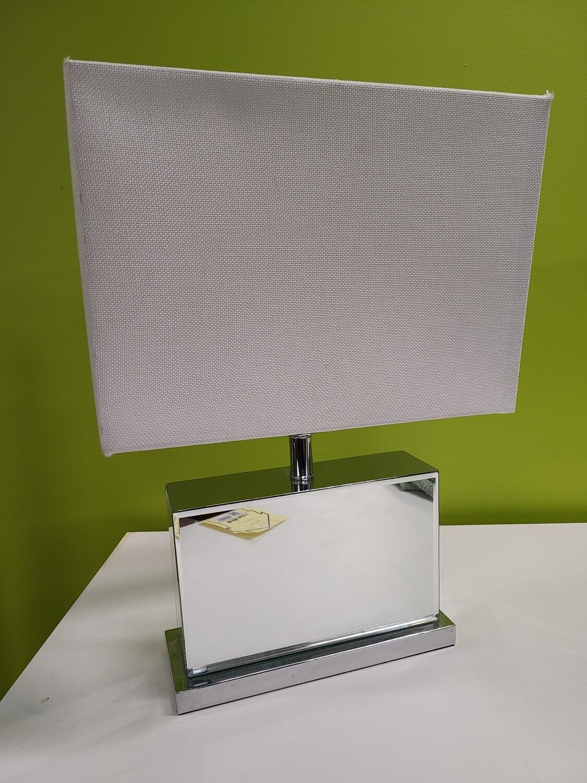 Mirror Lamp (S)