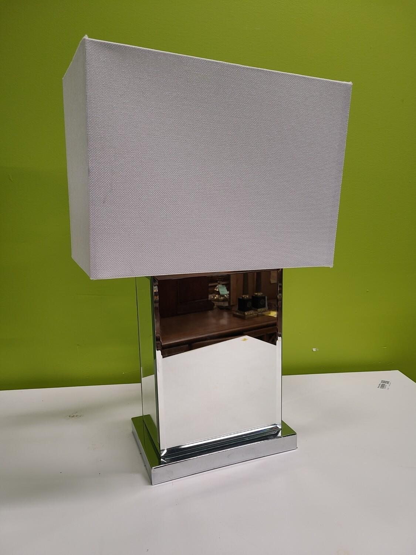 Mirror Lamp (L)