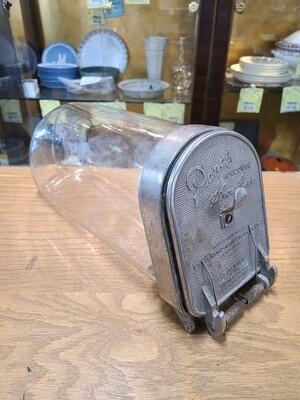 Panay Horizontal Show Jar