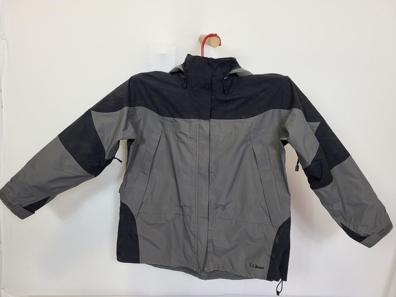 L.L. Bean Gore-Tex Jacket
