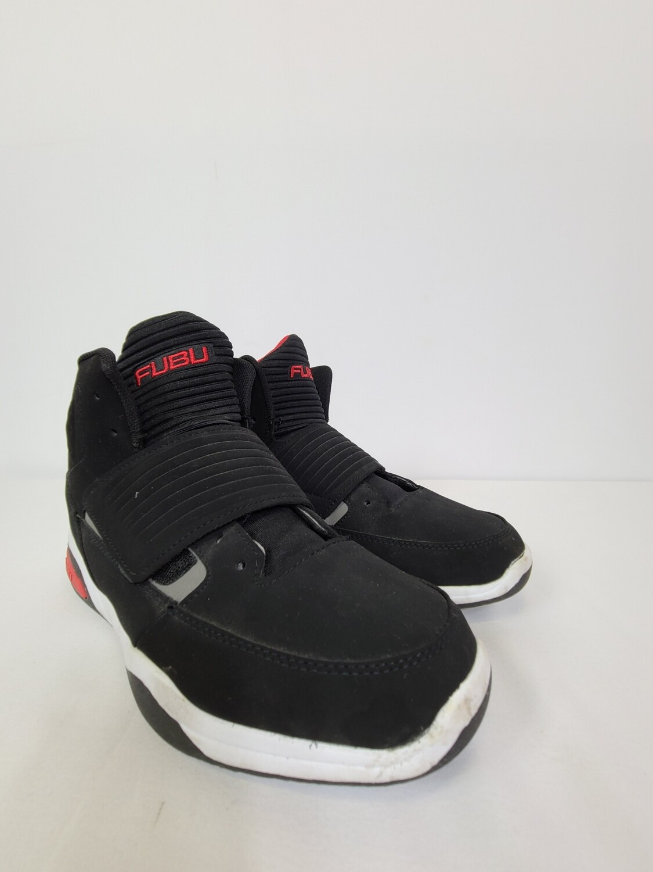 Fubu Sneakers (10.5)