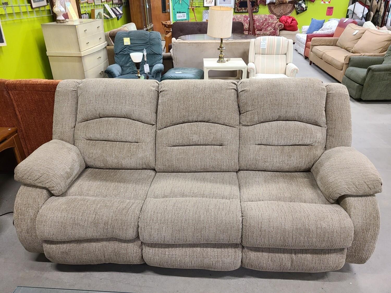 Ashley Furniture Powered Sofa