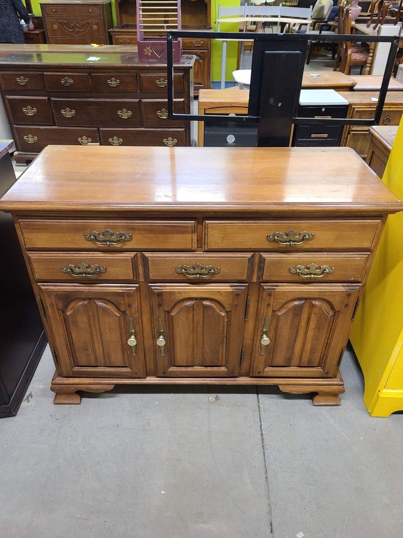 Hale Furniture Buffet