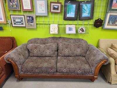Ridgeback Sofa
