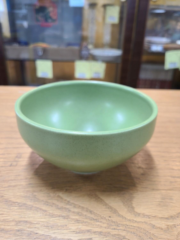 Hoganas Keramik Bowl