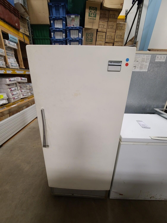 Whirlpool Standing Freezer