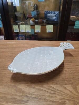 Lenox Fish Dish