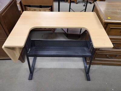 "45"" Desk"