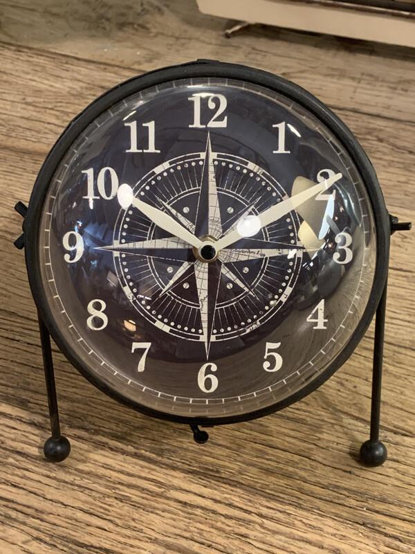 da9256 clock