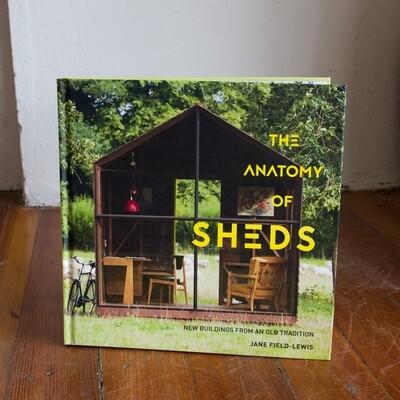 Anatomy of Sheds