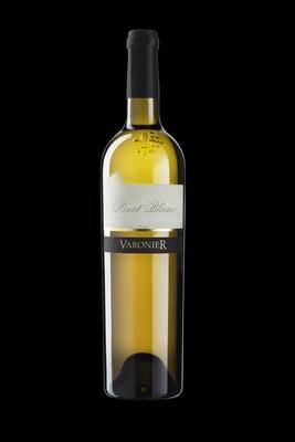Pinot Blanc Gold AOC Valais