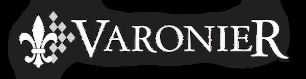 VARONIER Online
