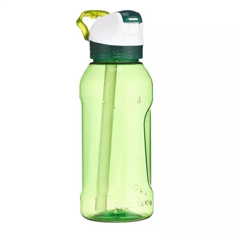 Бутылка для воды 0,5 л