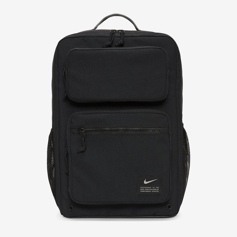 Рюкзак Nike Utility Speed