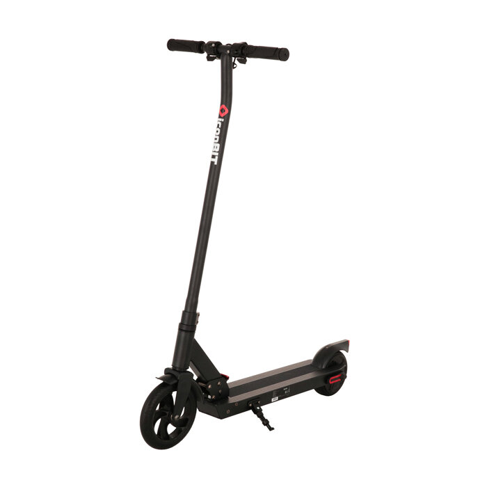 Электросамокат iconBIT Kick Scooter Delta