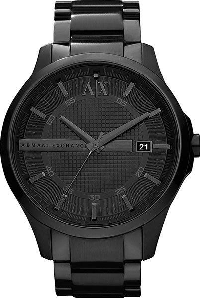 Наручные часы Armani Exchange AX2104