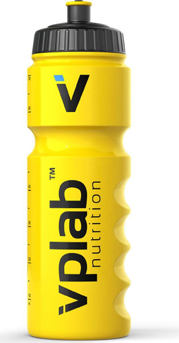 Бутылка VPLab Bottle Gripper 750 мл