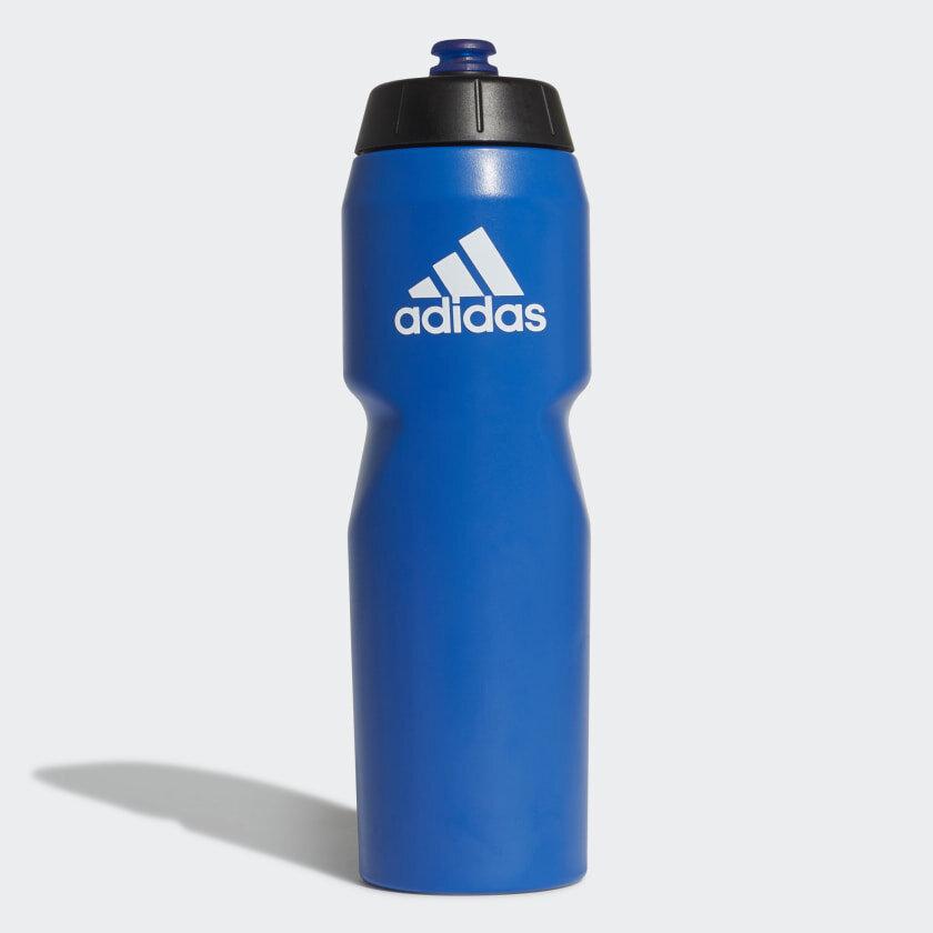 Бутылка для воды 750 МЛ ADIDAS  PERFORMANCE