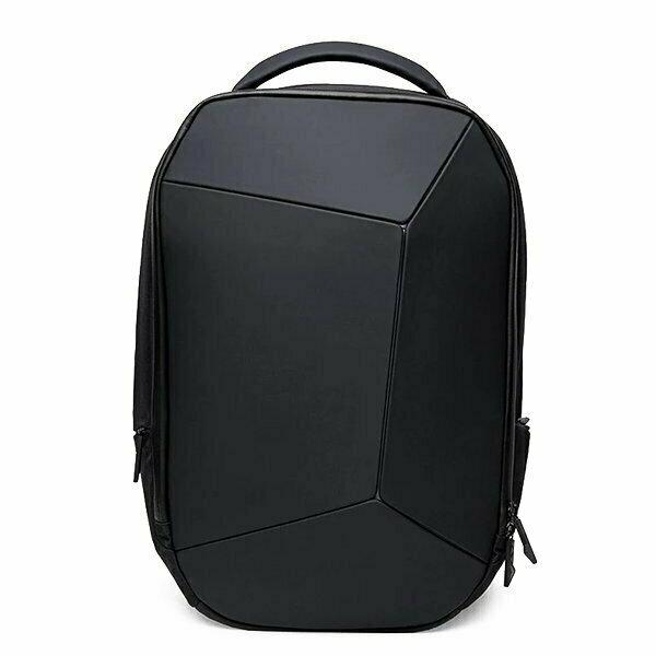 Рюкзак Xiaomi Mi Geek Backpack