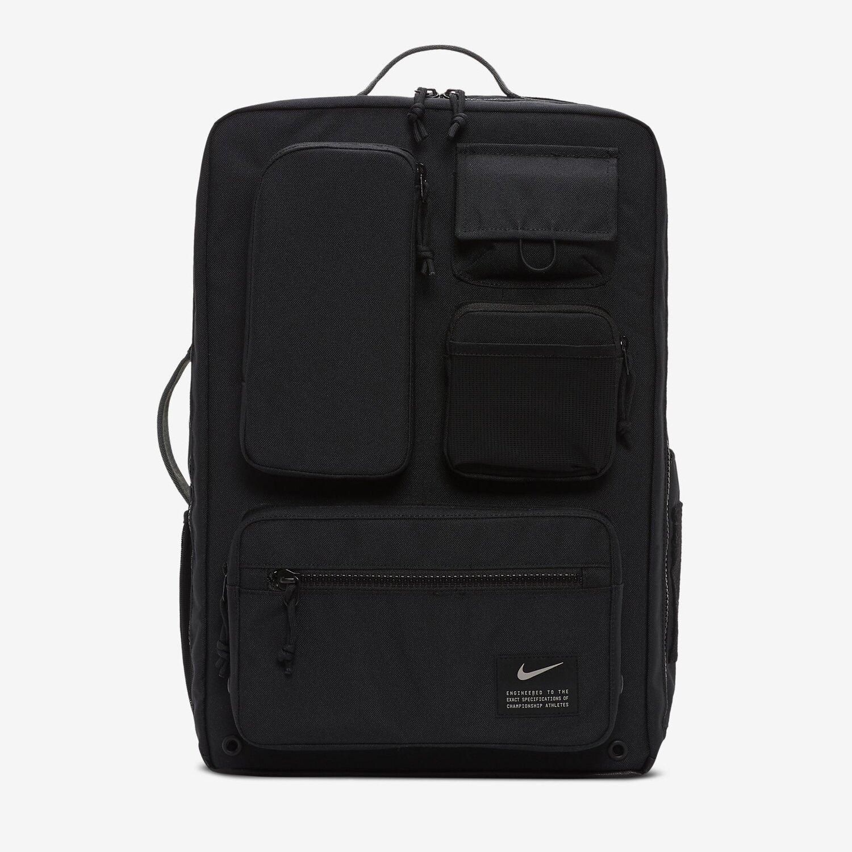 Рюкзак Nike Utility Elite