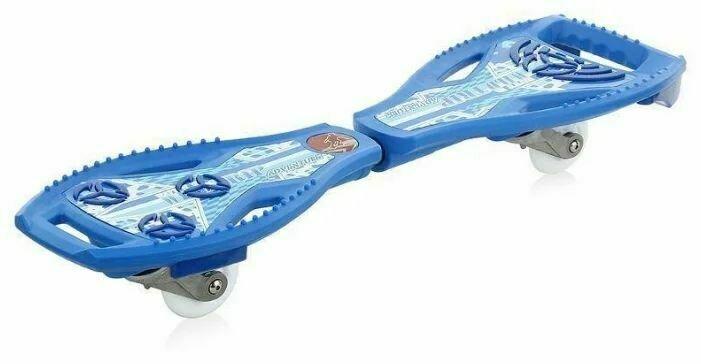 Скейтборд балансировочный Action CMW004