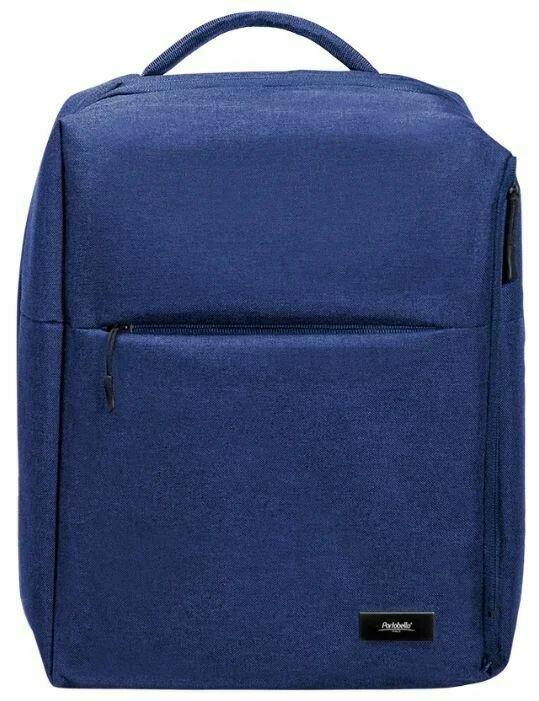 Рюкзак для ноутбука Portobello Conveza